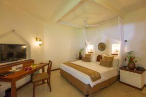 Sea Cliff Resort & Spa 5*